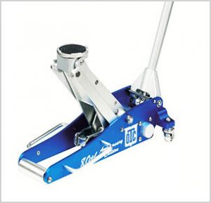 best floor jack reviews
