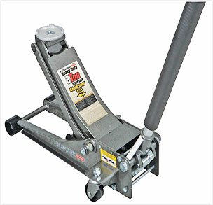 best Low Profile Floor Jack reviews