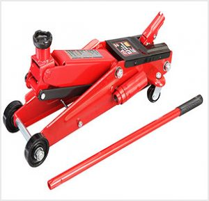 Torin T83006 best floor jack