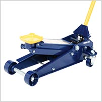 ... Floor Jack Made In USA
