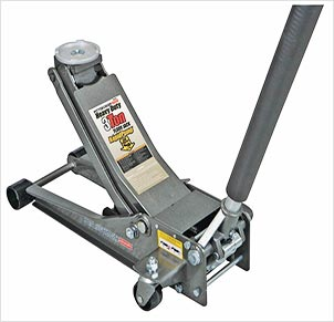 Pittsburgh Floor Jack And Racing Jacks Buyer Guide 2017