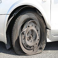Top 10 Common Car Problems And Solutions