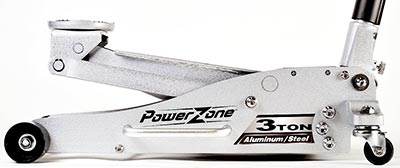 Powerzone 380044 Jack Reviews