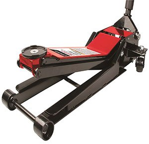 5 Best Suv Floor Jack Ultimate Reviews For Your Automobiles 2018
