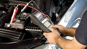 What Causes the Car Battery to Die